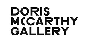 Doris McCarthy Gallery logo