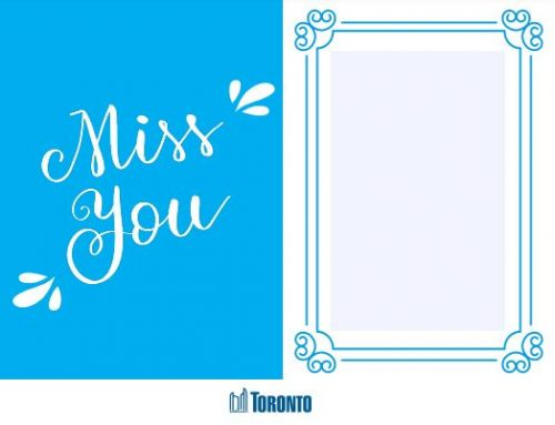 miss you ecard cover