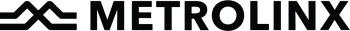 Metrolinx logo